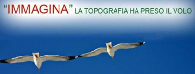 Slogan Immagina 2000