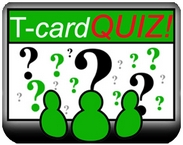 Quiz tCARD Topoprogram