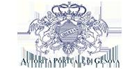 Autorità Portuale di Genova
