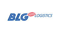 BLG Logistic - Terminal di Gioia Tauro