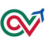ENAV - Società che gestisce il traffico aereo civile in Italia