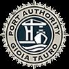 Autorità Portuale di Gioia Tauro