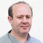 Angelo Casella - Assistenza clienti
