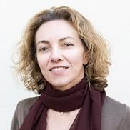 Carla Romeo - Area Ricerca & Sviluppo