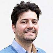 Fabio Pisano - Assistenza clienti