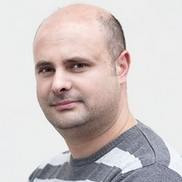 Massimo Scarfò - Assistenza clienti