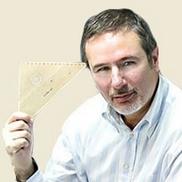 Pino Mangione (CEO)