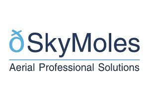 Sky Moles - Produttori droni professionali