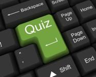 Quiz_150