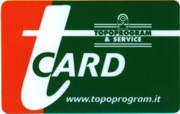 T-Card 180x114