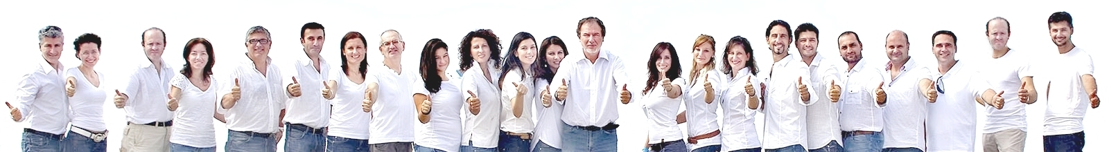 Team Topoprogram
