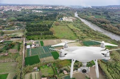 Foto_Gioia_Pino_con_drone