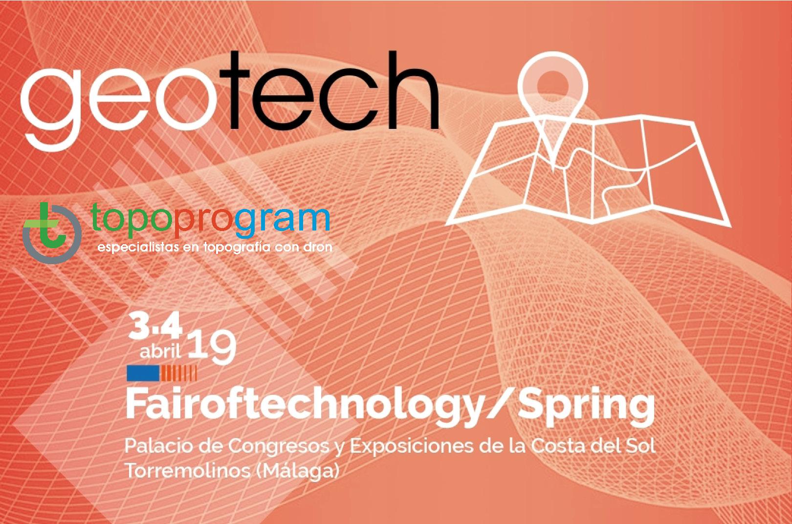 Logo_geotech_con_logo_Topoprogram