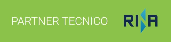 Partner tecnico RINA